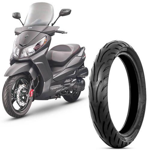 pneu-moto-citycom-300-levorin-by-michelin-aro-16-110-70-16-52p-tl-dianteiro-matrix-scooter-hipervarejo-1