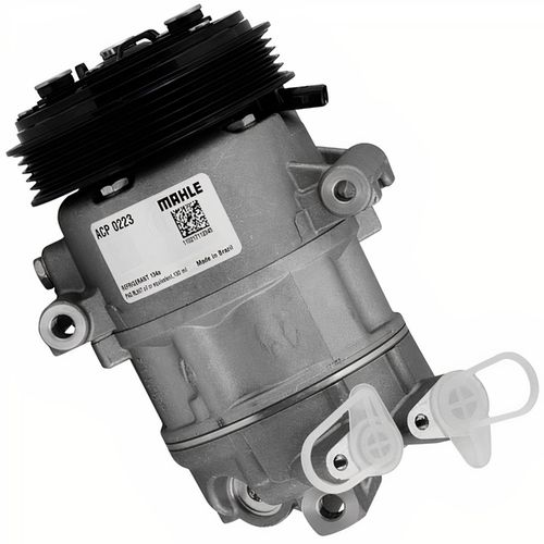 compressor-ar-condicionado-fiat-uno-1-3-8v-2017-a-2018-metal-leve-acp223-hipervarejo-1