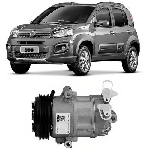 compressor-ar-condicionado-fiat-uno-1-3-8v-2017-a-2018-metal-leve-acp223-hipervarejo-2