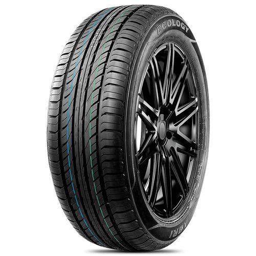 pneu-xbri-aro-17-225-55r17-101h-ecology-extra-load-hipervarejo-1