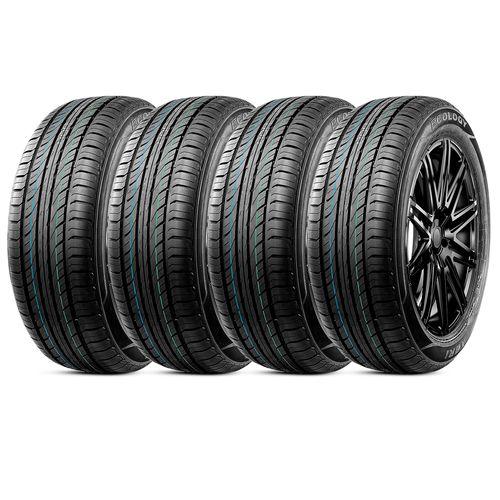 kit-4-pneu-xbri-aro-17-225-55r17-101h-ecology-extra-load-hipervarejo-1