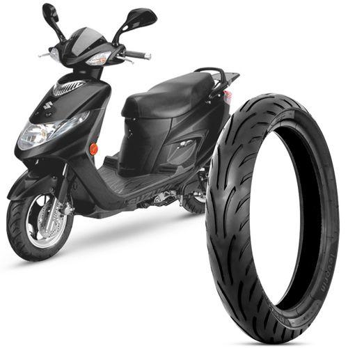 pneu-moto-an-125-burgman-levorin-by-michelin-aro-10-3-50-10-59j-dianteiro-traseiro-matrix-scooter-hipervarejo-1