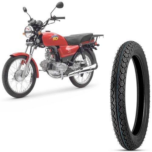 pneu-moto-super-100-levorin-by-michelin-aro-17-2-75-17-47p-traseiro-dakar-evo-hipervarejo-1