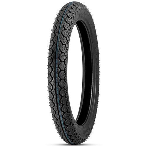 pneu-moto-super-100-levorin-by-michelin-aro-17-2-75-17-47p-traseiro-dakar-evo-hipervarejo-2