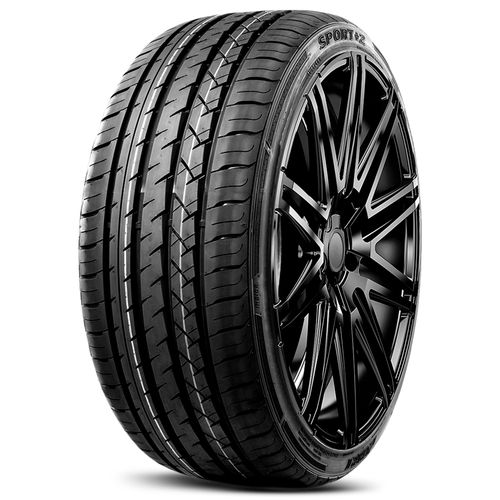 pneu-xbri-aro-19-245-40r19-98w-sport-plus-2-extra-load-hipervarejo-1