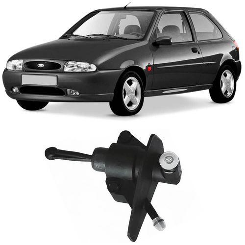 cilindro-mestre-embreagem-ford-fiesta-hatch-99-a-2002-sachs-hipervarejo-2