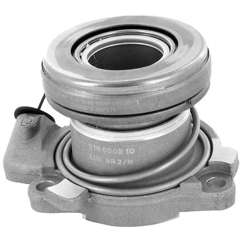 atuador-hidraulico-embreagem-chevrolet-vectra-97-a-2003-luk-hipervarejo-1
