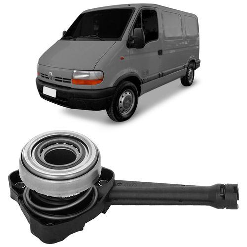 atuador-hidraulico-embreagem-renault-master-2002-a-2005-luk-hipervarejo-2