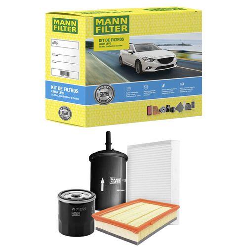 kit-filtro-chevrolet-onix-1-0-1-4-2013-a-2019-mann-sp-1060-4-hipervarejo-3