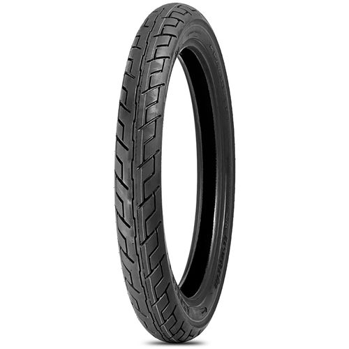 pneu-moto-levorin-by-michelin-aro-18-90-90-18-57p-tl-traseiro-azonic-hipervarejo-1