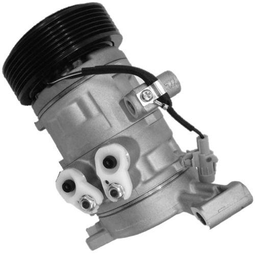 compressor-ar-condicionado-etios-1-3-1-5-16v-2013-a-2018-metal-leve-acp424000s-hipervarejo-1