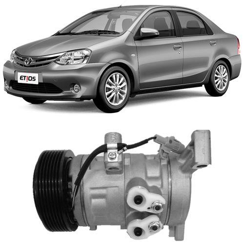 compressor-ar-condicionado-etios-1-3-1-5-16v-2013-a-2018-metal-leve-acp424000s-hipervarejo-2