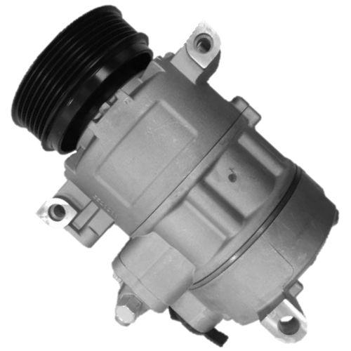 compressor-ar-condicionado-amarok-2-0-16v-2011-a-2017-metal-leve-acp771000s-hipervarejo-1