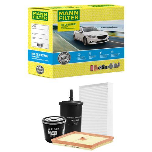 kit-filtro-volkswagen-polo-1-0-tsi-2018-a-2019-mann-sp-11064-4-hipervarejo-3
