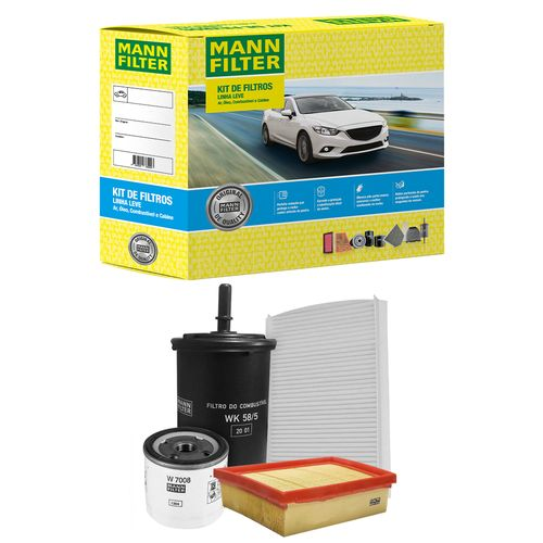 kit-filtro-ford-ka-1-0-12v-1-5-16v-2014-a-2019-mann-sp-11062-4-hipervarejo-3