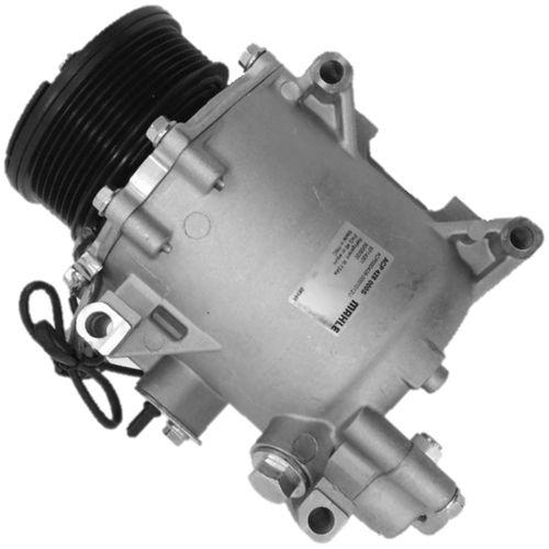compressor-ar-condicionado-honda-civic-2-0-16v-2007-a-2011-acp-428-000s-metal-leve-hipervarejo-1