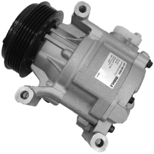 compressor-ar-condicionado-fiat-punto-2008-a-2013-acp358000s-metal-leve-hipervarejo-1