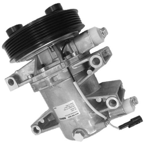 compressor-ar-condicionado-s10-2-4-8v-2012-a-2018-acp-435-000s-metal-leve-hipervarejo-1