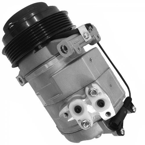 compressor-ar-condicionado-sprinter-2-2-2002-a-2013-metal-leve-hipervarejo-1