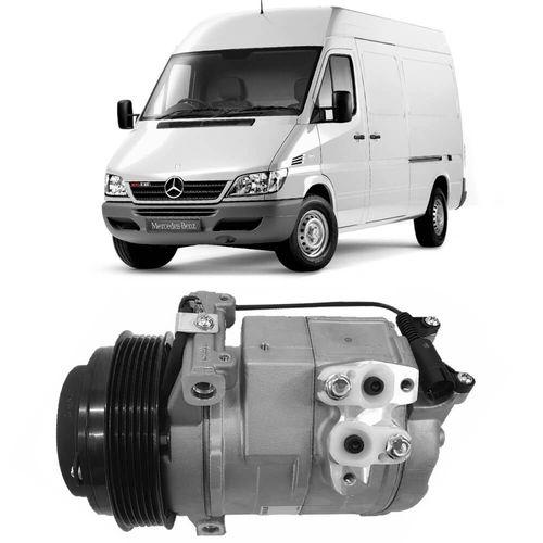 compressor-ar-condicionado-sprinter-2-2-2002-a-2013-metal-leve-hipervarejo-2