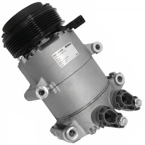 compressor-ar-condicionado-new-ecosport-2013-a-2017-acp333001s-metal-leve-hipervarejo-1