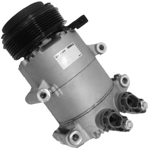 compressor-ar-condicionado-ecosport-2-0-2012-a-2017-metal-leve-hipervarejo-1