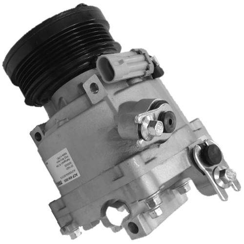 compressor-ar-condicionado-spin-1-8-8v-2013-a-2018-acp-434-000s-metal-leve-hipervarejo-1