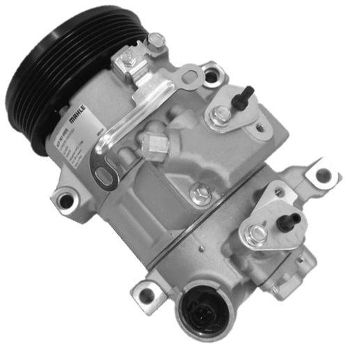 compressor-ar-condicionado-corolla-2-0-2010-a-2018-acp381000s-hipervarejo-1