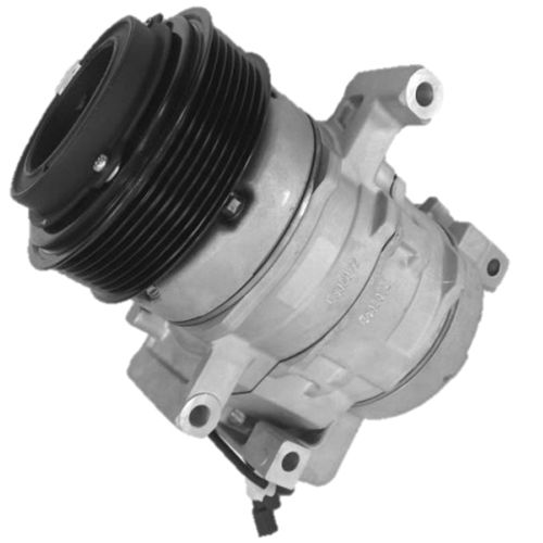 compressor-ar-condicionado-honda-civic-1-8-16v-2007-a-2012-acp-427-000-s-metal-leve-hipervarejo-1