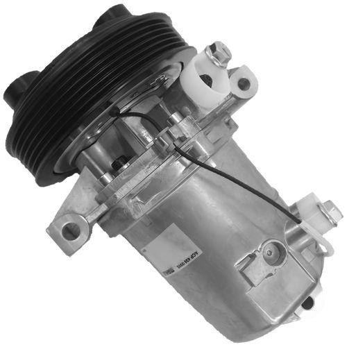 compressor-ar-condicionado-s10-2-8-16v-2012-a-2018-acp-436-000s-metal-leve-hipervarejo-1