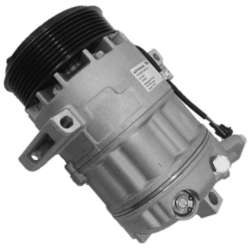 compressor-ar-condicionado-renault-master-2-3-16v-2013-a-2018-acp-436-000s-metal-leve-hipervarejo-1