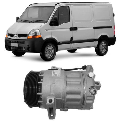 compressor-ar-condicionado-renault-master-2-3-16v-2013-a-2018-acp-436-000s-metal-leve-hipervarejo-2