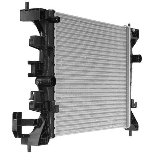 radiador-chevrolet-onix-1-0-1-4-8v-2016-a-2019-com-ar-cr-900-000p-metal-leve-hipervarejo-1