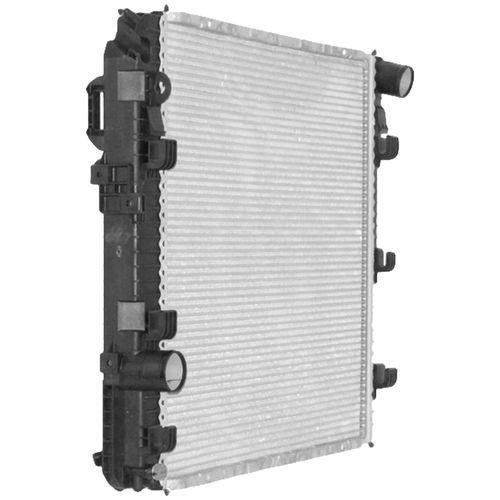 radiador-atego-1418-2004-a-2012-com-ar-sem-ar-cr1246000p-metal-leve-hipervarejo-1