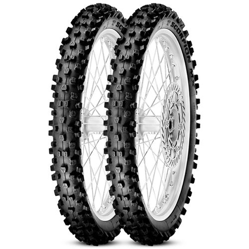 2-pneu-mini-moto-pirelli-2-50-10-33j-scorpion-mx-extra-j-hipervarejo-1