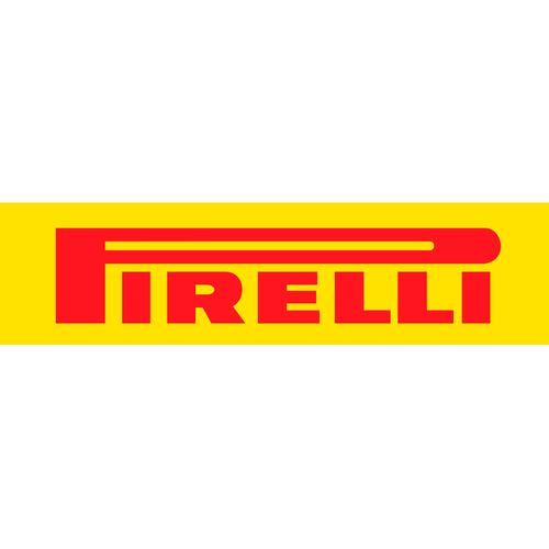2-pneu-mini-moto-pirelli-2-50-10-33j-scorpion-mx-extra-j-hipervarejo-2
