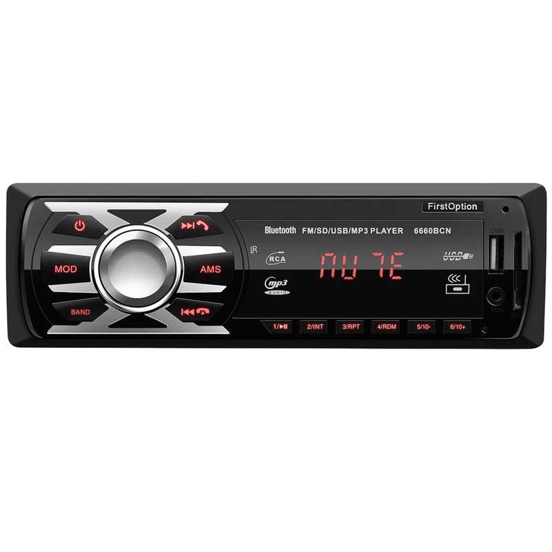 radio-mp3-player-6630bn-1-din-3-5-polegadas-bluetooth-led-usb-sd-fm-first-option-hipervarejo-1