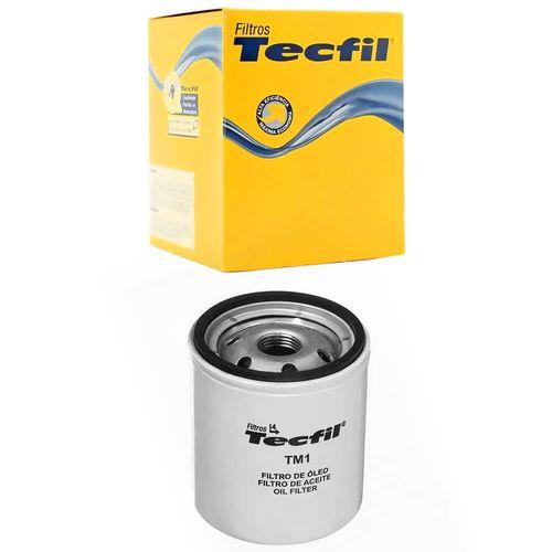filtro-oleo-ford-focus-2001-a-2018-tecfil-psl34m-hipervarejo-2