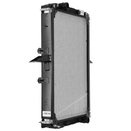 radiador-ford-cargo-816-4-5-16v-2012-a-2017-sem-ar-metal-leve-cr2152000p-hipervarejo-1