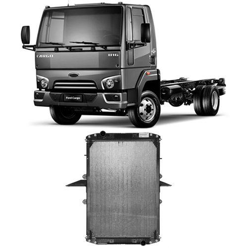 radiador-ford-cargo-816-4-5-16v-2012-a-2017-sem-ar-metal-leve-cr2152000p-hipervarejo-2