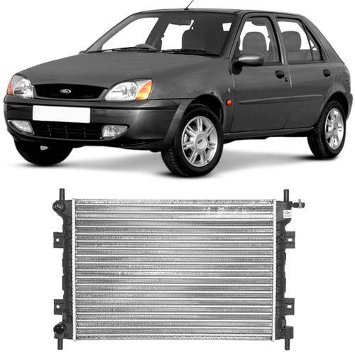 radiador-ford-fiesta-1-0-8v-2000-a-2003-com-ar-sem-ar-metal-leve-cr-2137-000s-hipervarejo-2
