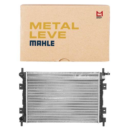 radiador-ford-fiesta-1-0-8v-2000-a-2003-com-ar-sem-ar-metal-leve-cr-2137-000s-hipervarejo-3