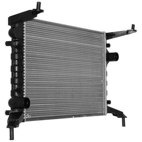 radiador-chevrolet-celta-2006-a-2011-sem-ar-cr-2135-000s-metal-leve-hipervarejo-1