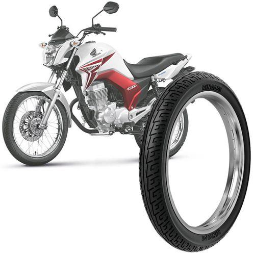 pneu-moto-honda-cg-titan-rinaldi-aro-18-2-75-18-42p-dianteiro-bs32-hipervarejo-1