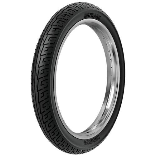 pneu-moto-honda-cg-titan-rinaldi-aro-18-2-75-18-42p-dianteiro-bs32-hipervarejo-2