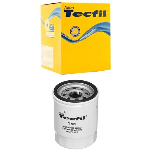 filtro-oleo-hyundai-hb20-1-0-1-6-2012-a-2019-tecfil-psl55m-hipervarejo-2