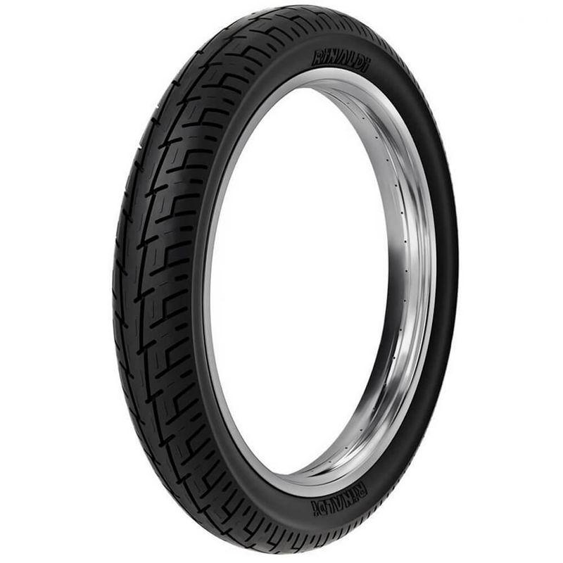 pneu-moto-rinaldi-aro-18-90-90-18-57p-traseiro-bs32-800050002-hipervarejo-1