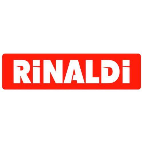 pneu-moto-rinaldi-aro-18-90-90-18-57p-traseiro-bs32-800050002-hipervarejo-2
