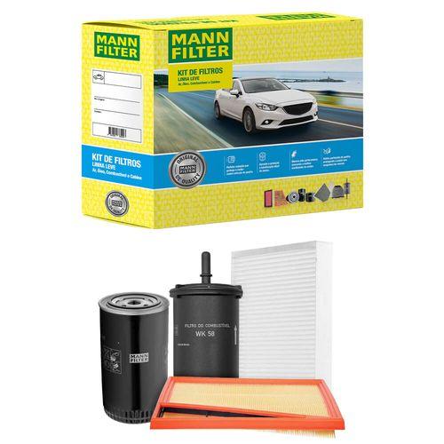 kit-filtro-fiat-mobi-1-0-6v-flex-2017-a-2020-mann-sp-1-1066-4-hipervarejo-3