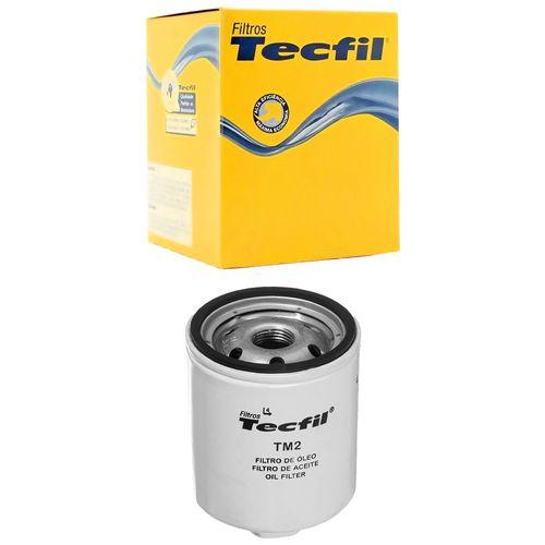 filtro-oleo-volkswagem-golf-2-0-2011-a-2014-psl34mp-tecfil-hipervarejo-2
